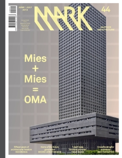 M44_cover
