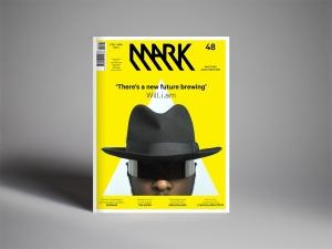 mark48-l-183970_full