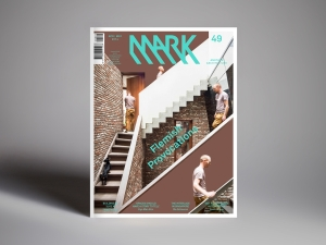 mark49-p-coverlight-190657_full