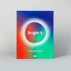 bright-2-architectural-illuminati