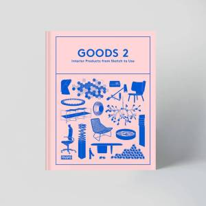 goods-2-interior-products-from-sk